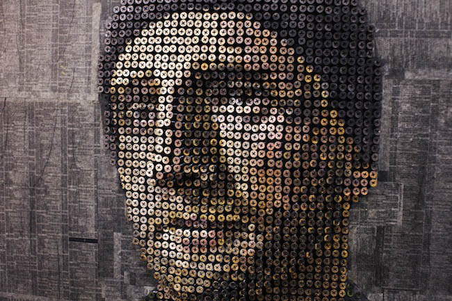 3d-portraits-using-screws-andrew-myers-sculptures-7