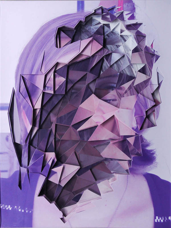 lucas simoes artwork collages 1 The Mind Bending Distortions of Lucas Simoes [22 pics]