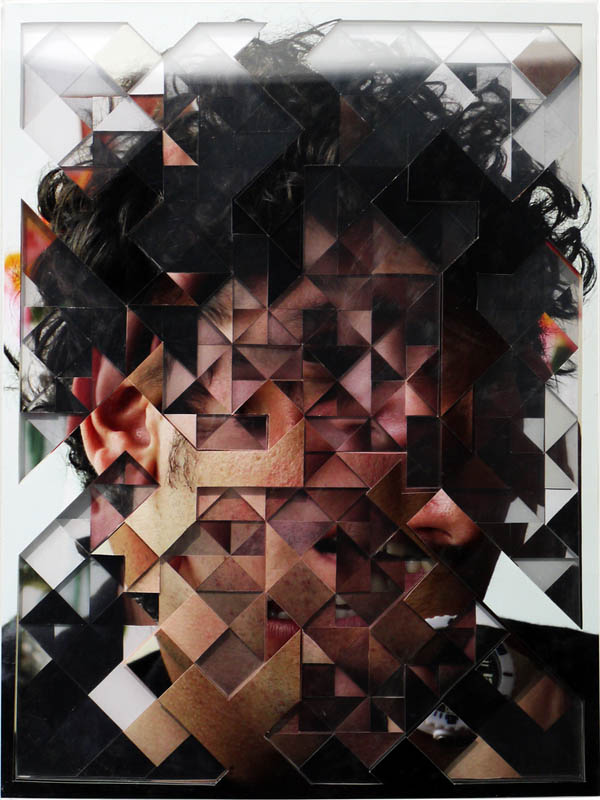 lucas simoes artwork collages 10 The Mind Bending Distortions of Lucas Simoes [22 pics]