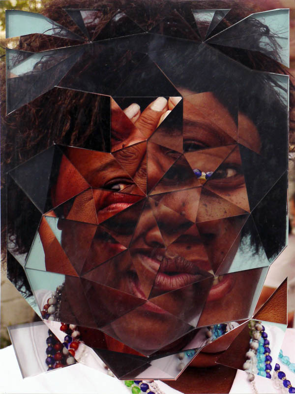 lucas simoes artwork collages 11 The Mind Bending Distortions of Lucas Simoes [22 pics]