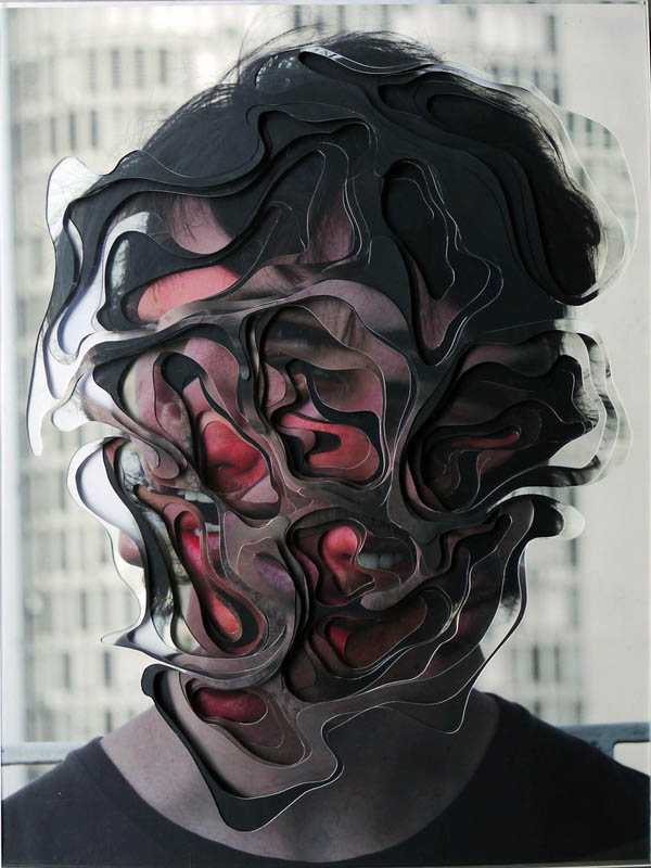 lucas simoes artwork collages 3 The Mind Bending Distortions of Lucas Simoes [22 pics]