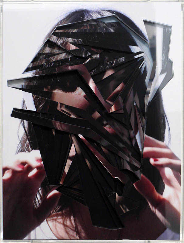 lucas simoes artwork collages 6 The Mind Bending Distortions of Lucas Simoes [22 pics]