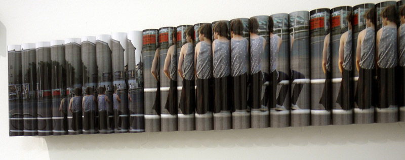lucas simoes artwork collages 8 The Mind Bending Distortions of Lucas Simoes [22 pics]