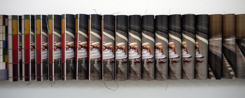 lucas simoes artwork collages 9 The Mind Bending Distortions of Lucas Simoes [22 pics]