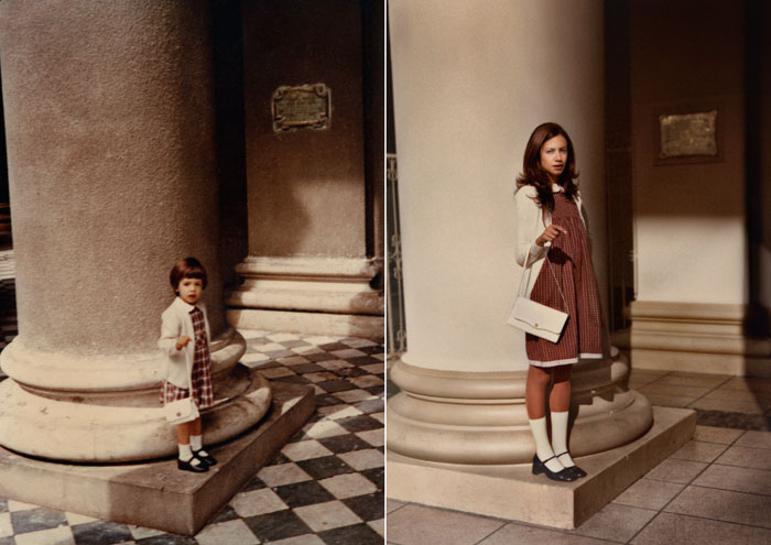 recreating-childhood-photos-irina-werning-10