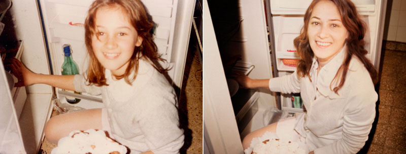 recreating-childhood-photos-irina-werning-13