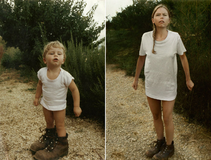 recreating-childhood-photos-irina-werning-4