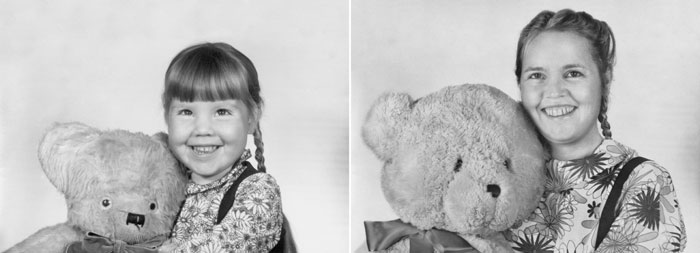 recreating-childhood-photos-irina-werning-7