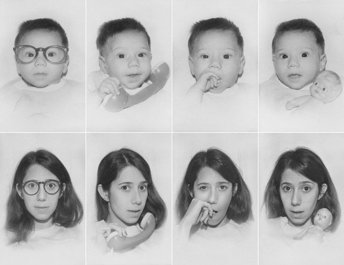 recreating-childhood-photos-irina-werning-8