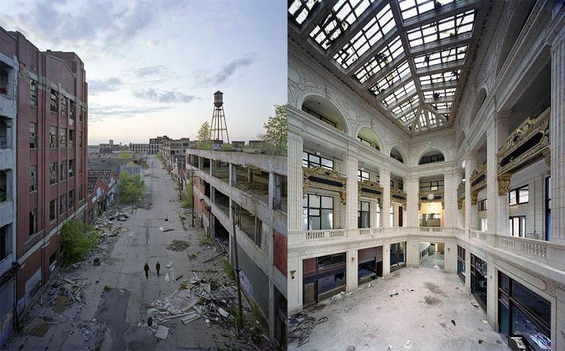 https://twistedsifter.files.wordpress.com/2011/02/ruins-of-detroit-yves-marchand-romain-meffre-22.jpg