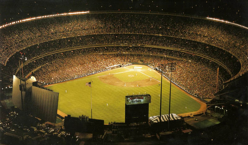 shea-stadium-aerial-1986-world-series