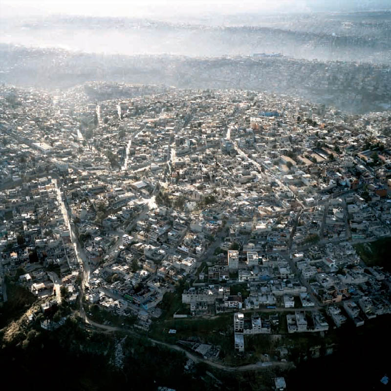 mexico-city-aerial-sprawl