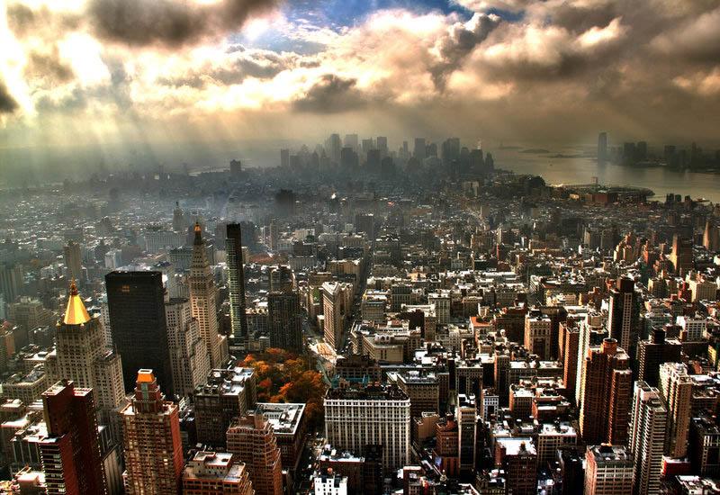 скачать City Skylines через торрент - фото 9