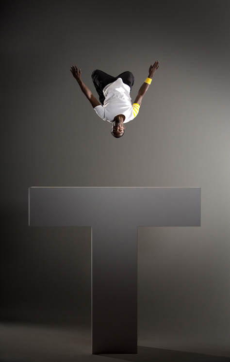 parkour pk freerunning traceurs 22 25 Incredible Parkour Photographs