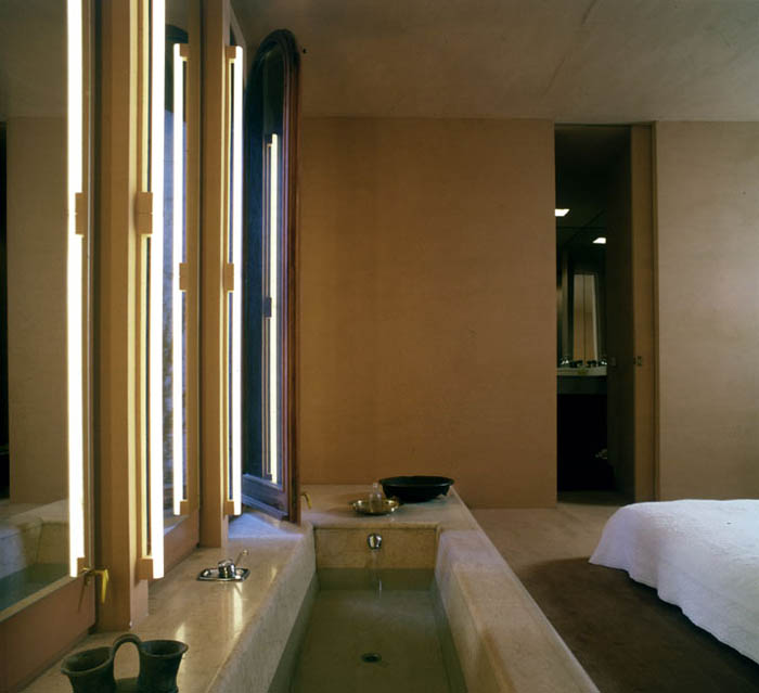 cement factory conversion ricardo bofill barcelona spain 3 Incredible Cement Factory Conversion in Barcelona [30 pics]
