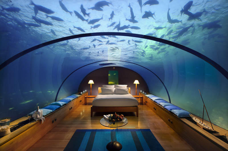 maldives best resort places to stay 10 The Ultimate Maldives Gallery [30 pics]