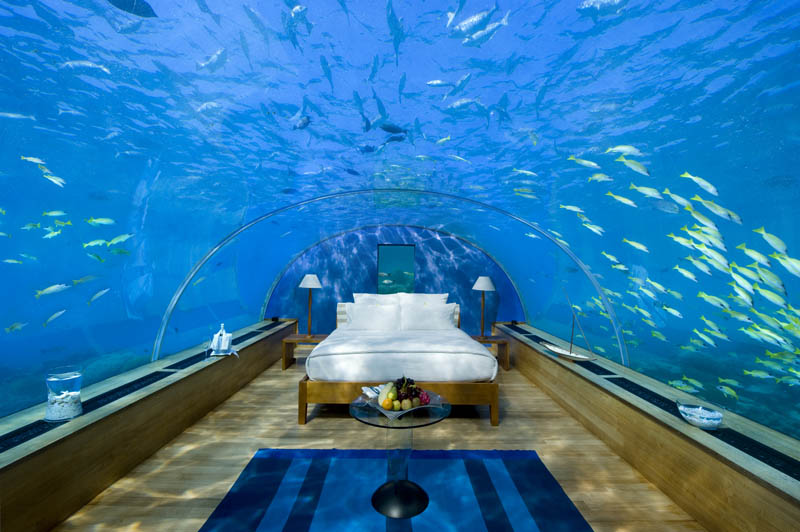 maldives best resort places to stay 11 The Ultimate Maldives Gallery [30 pics]