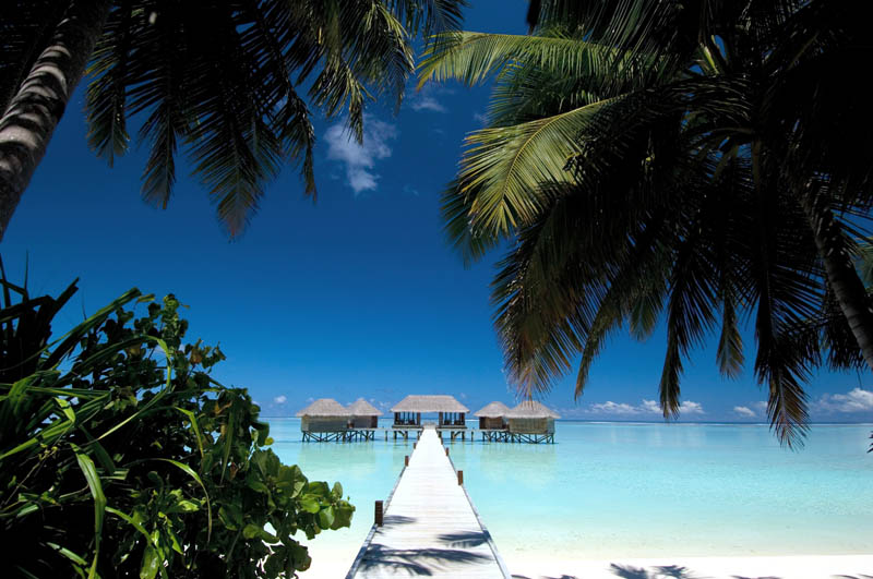 maldives best resort places to stay 9 The Ultimate Maldives Gallery [30 pics]