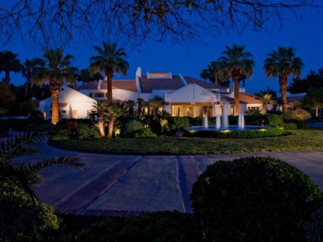 Crazy Party Compound In Las Vegas 20 Pics TwistedSifter