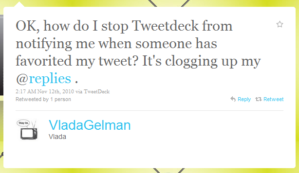 vlada gelman humblebrag The 50 Funniest Humble Brags on Twitter
