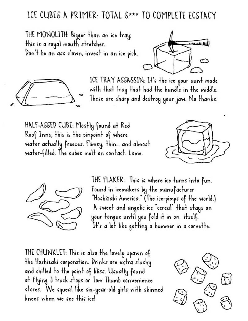 The coloring book tour opener - Foo Fighters Illustrated Rider Food Coloring Book 2 The Hilarious Foo Fighters Illustrated Tour Rider