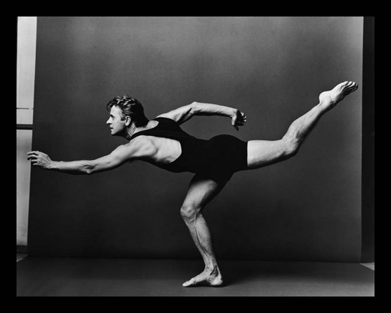mikhail baryshnikov This Day In History   June 29th