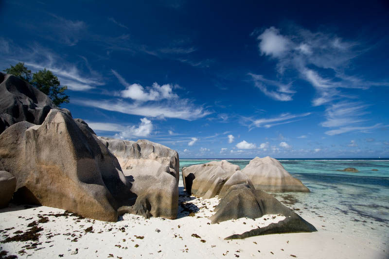 seychelles 19 The Stunning Beauty of Seychelles [25 pics]