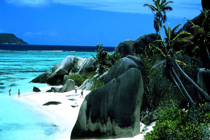 seychelles 21 The Stunning Beauty of Seychelles [25 pics]