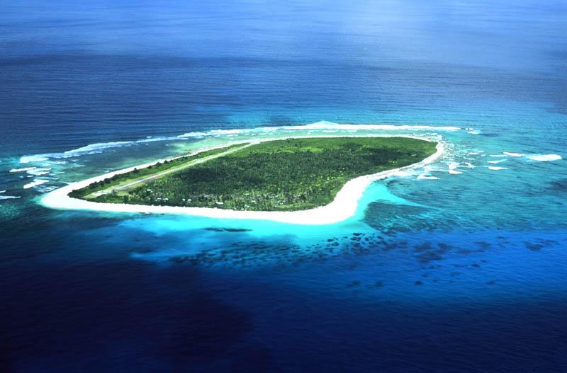 seychelles 24 The Stunning Beauty of Seychelles [25 pics]