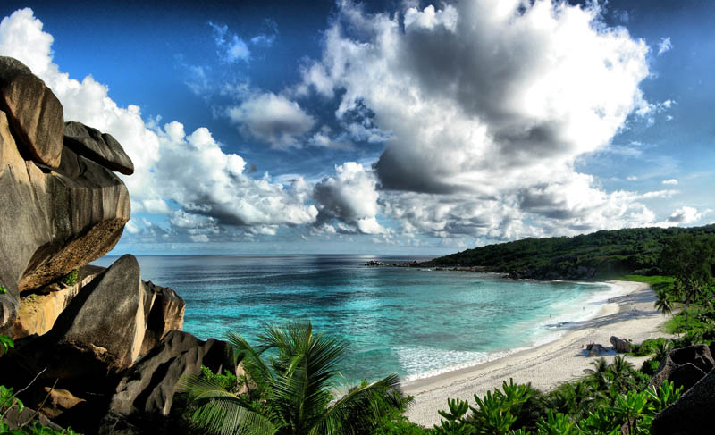 seychelles 25 The Stunning Beauty of Seychelles [25 pics]