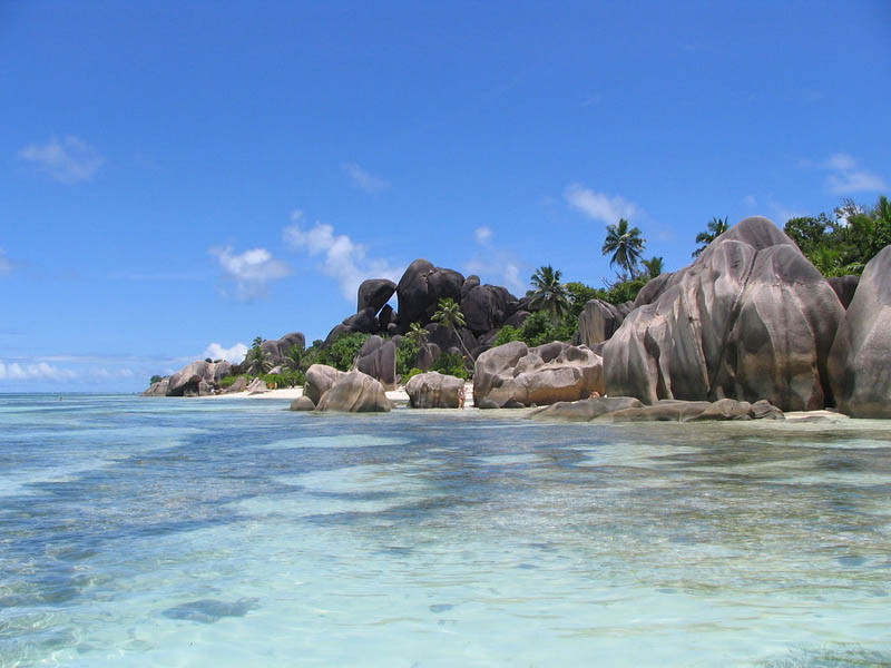 seychelles 6 The Stunning Beauty of Seychelles [25 pics]
