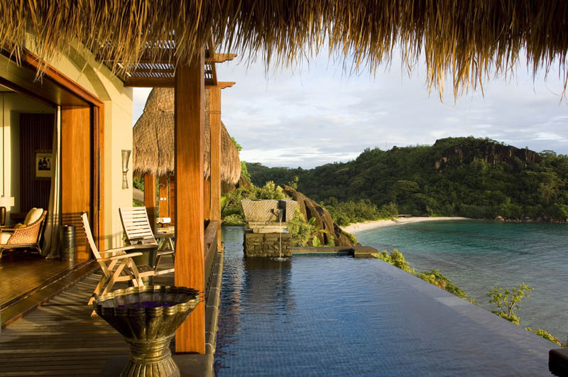seychelles maia luxury resort The Stunning Beauty of Seychelles [25 pics]