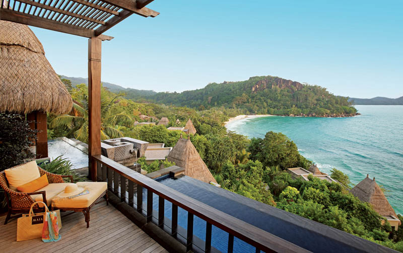 seychelles maia The Stunning Beauty of Seychelles [25 pics]