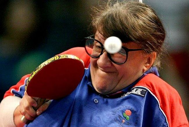 80654670 50 Funniest Sports Faces In Motion