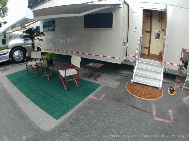 anderson mobile estates aspen 1 Anderson Mobile Estates: Luxury Trailers to the Stars