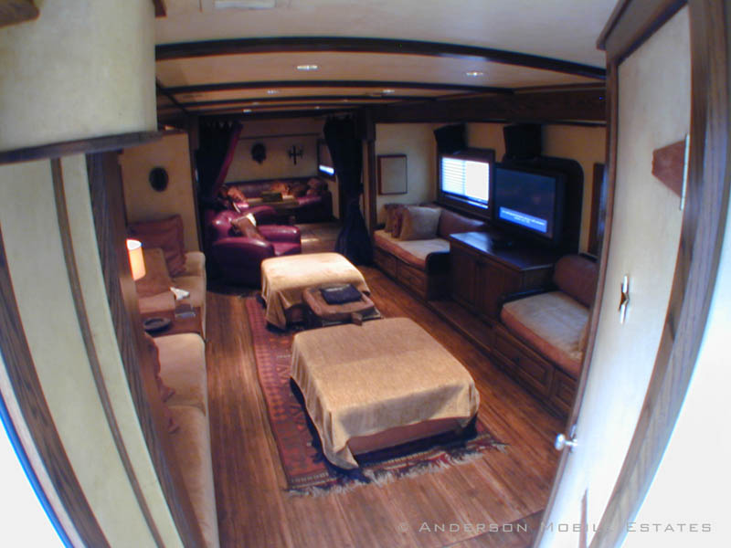 anderson mobile estates aspen 2 Anderson Mobile Estates: Luxury Trailers to the Stars