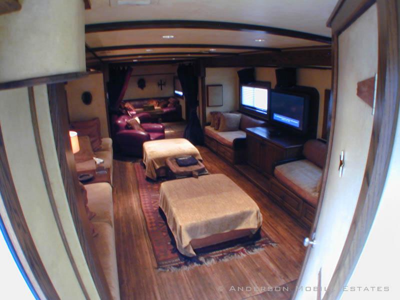 anderson mobile estates aspen 2 Anderson Mobile Estates: Luxury Trailers to the Stars