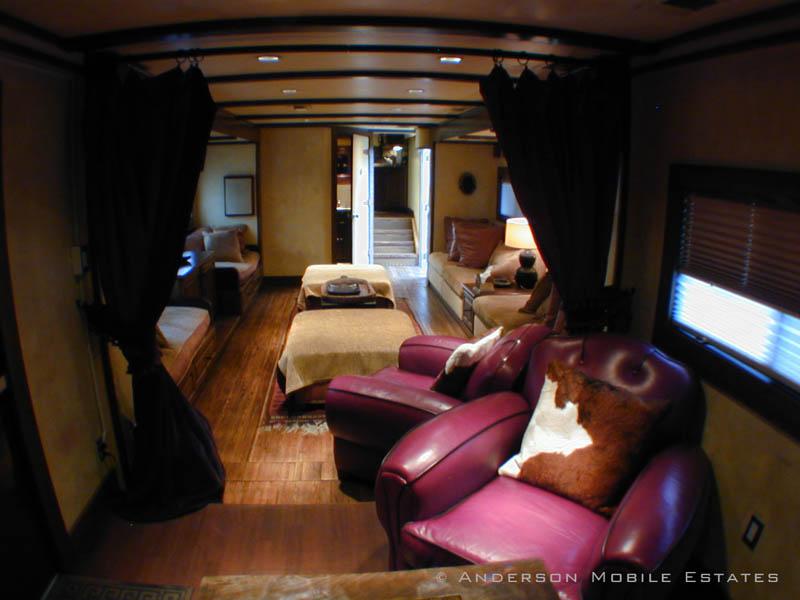 anderson mobile estates aspen 3 Anderson Mobile Estates: Luxury Trailers to the Stars