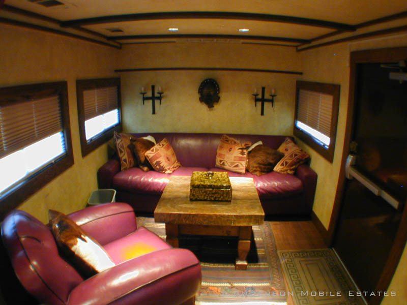 anderson mobile estates aspen 4 Anderson Mobile Estates: Luxury Trailers to the Stars