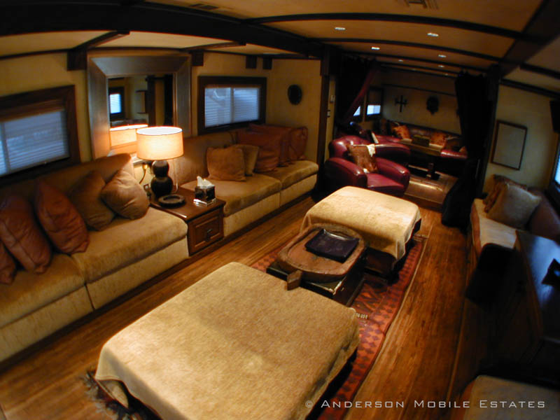 anderson mobile estates aspen 5 Anderson Mobile Estates: Luxury Trailers to the Stars
