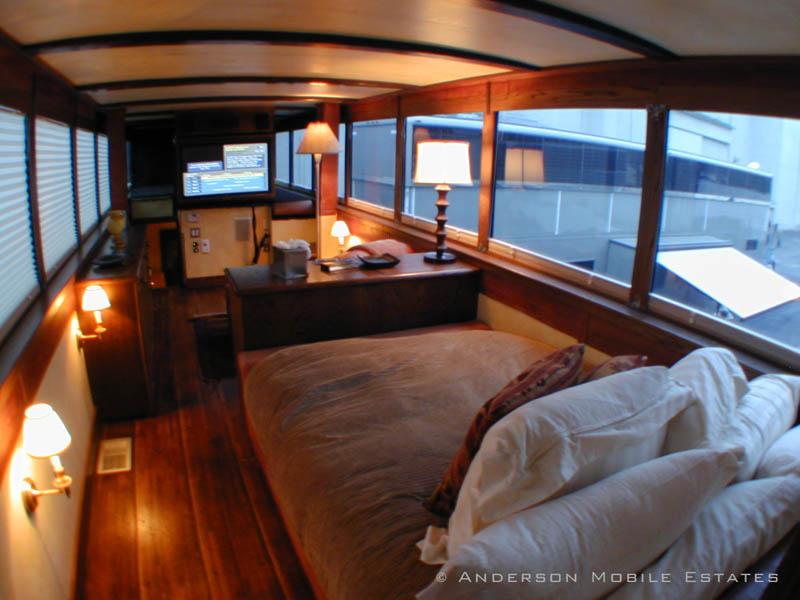 anderson mobile estates aspen 7 Anderson Mobile Estates: Luxury Trailers to the Stars