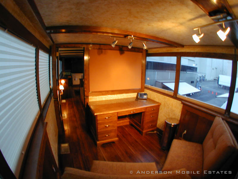 anderson mobile estates aspen 8 Anderson Mobile Estates: Luxury Trailers to the Stars