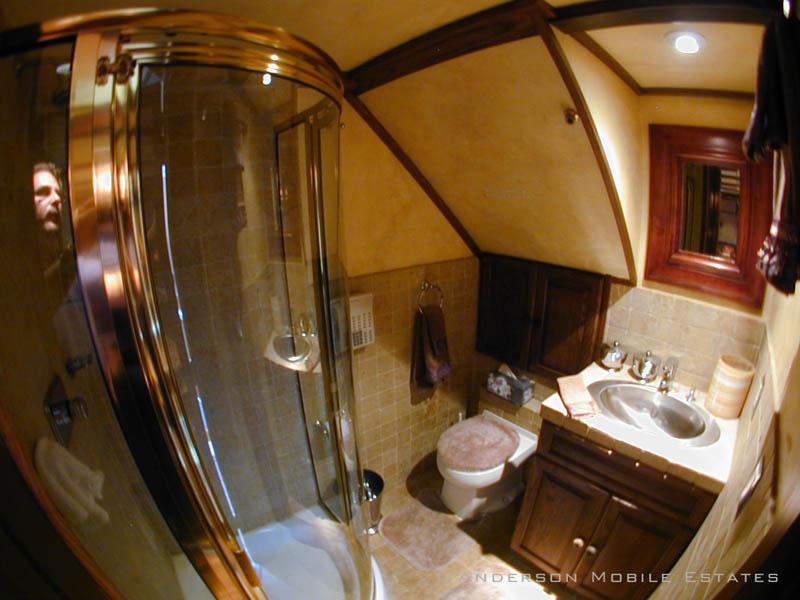 anderson mobile estates aspen 9 Anderson Mobile Estates: Luxury Trailers to the Stars