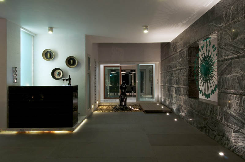bungalow in india dinesh mills by atelier dnd (11)