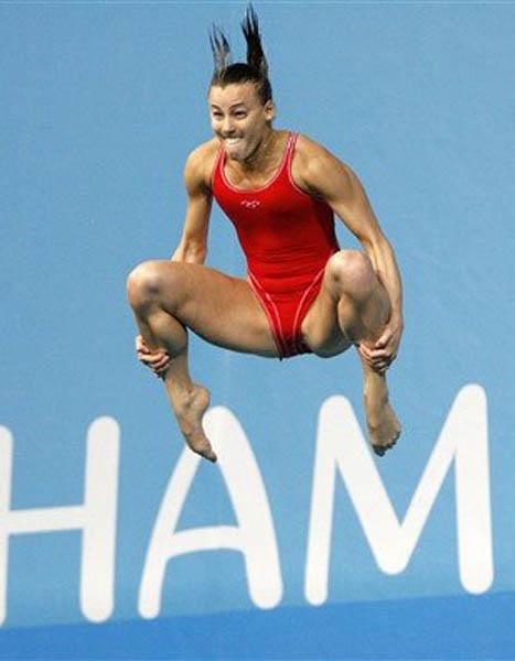 funny sports pics - photo #30
