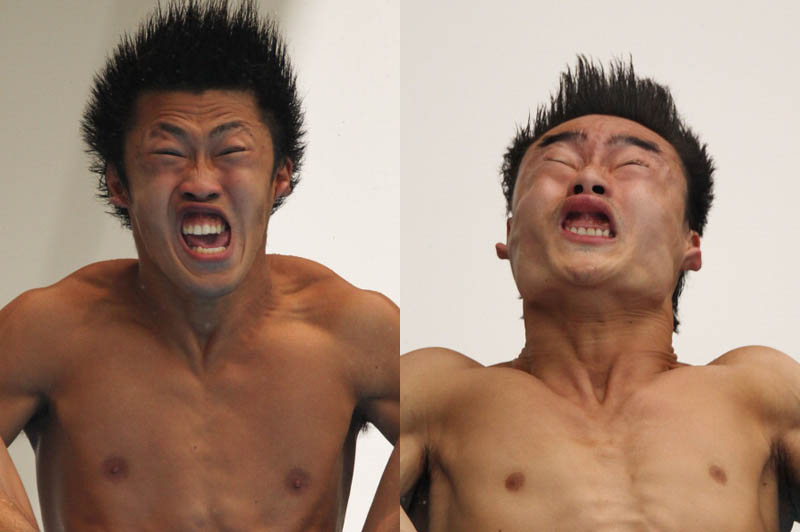 funny sports faces 69 50 Funniest Sports Faces In Motion