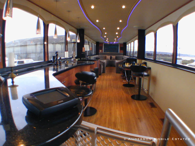 mobile studio anderson 3 Anderson Mobile Estates: Luxury Trailers to the Stars