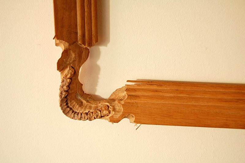 woodwork carpentry maskull lasserre 1 Incredible Woodwork by Maskull Lasserre