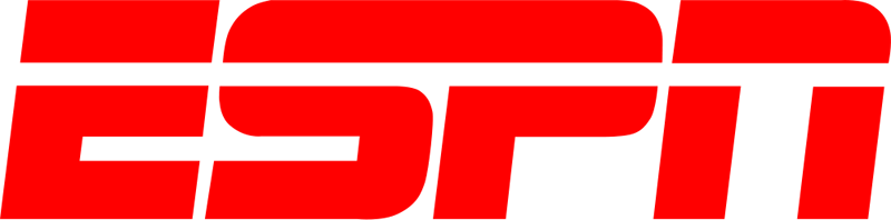 espn logo This Day In History   September 7th