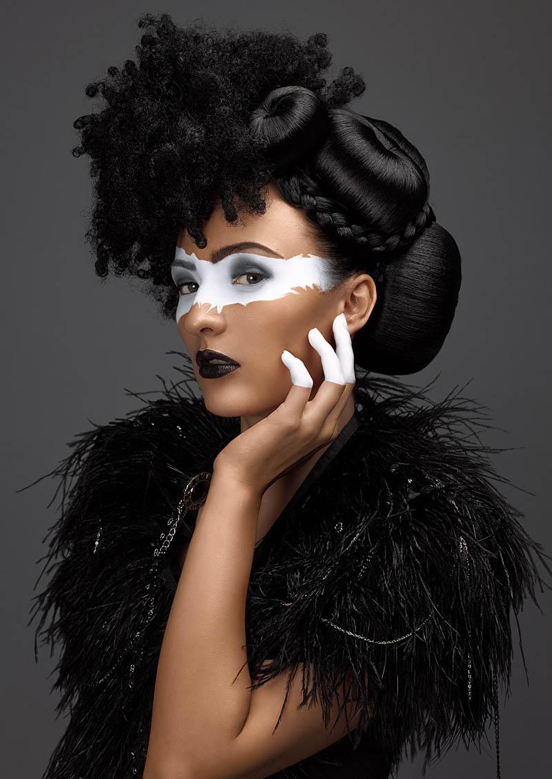fashion photography retouching m seth jones 7 Incredible Fashion Photography Retouching by M Seth Jones